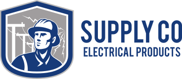 Supply Co Logo